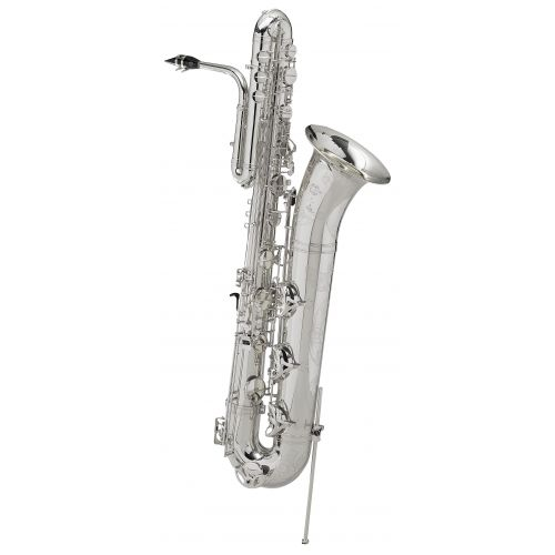 SELMER SUPER ACTION 80 SERIES II AG