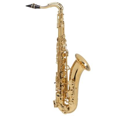 Saxophones ténor