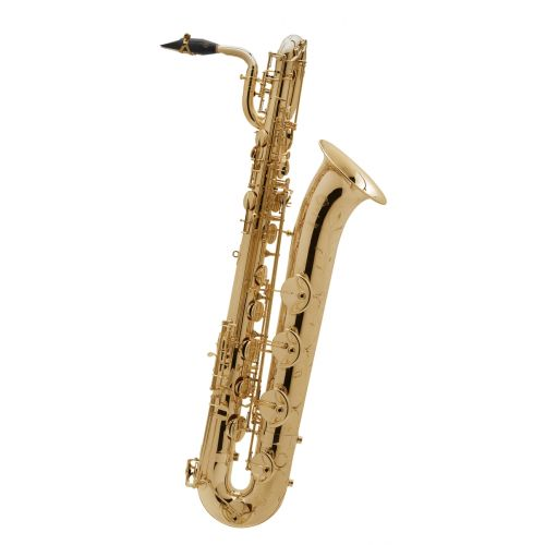 SELMER SERIES III JUBILE GG (GOLD LACQUERED ENGRAVED)