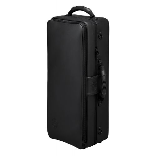SELMER LIGHT CASE