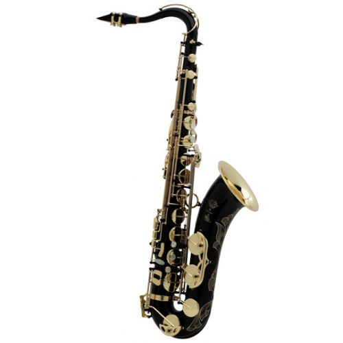 SELMER SUPER ACTION 80 SERIES II JUBILE NG GO