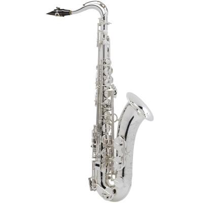 Professionele tenorsaxofoons