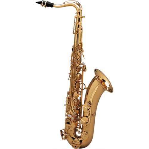 SELMER SERIES III AUG GOLD PLATED ENGRAVED