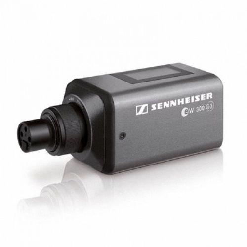 SENNHEISER SKP 300 G3-PLAN B (626-668 MHz)