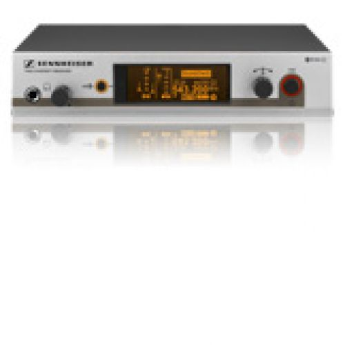 SENNHEISER EM 300 G3-PLAN G (566-608 MHz)