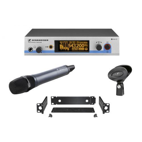 SENNHEISER EW 500 935 G3 GB (606 - 648 MHZ)