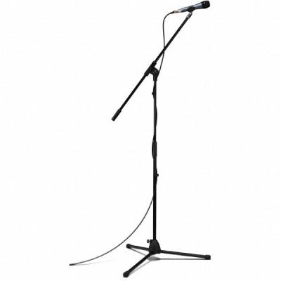 Beschallungsmikrofon Sets