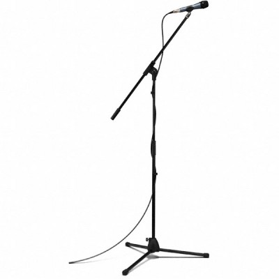 PA mic Set