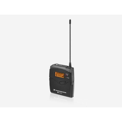 SENNHEISER SK 100 G3-PLAN 1G8 (1785-1800 MHz)