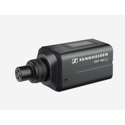 SENNHEISER SKP 100 G3-PLAN B (626-668 MHz)