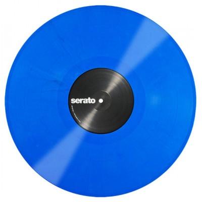 SERATO VINYL BLUE 12