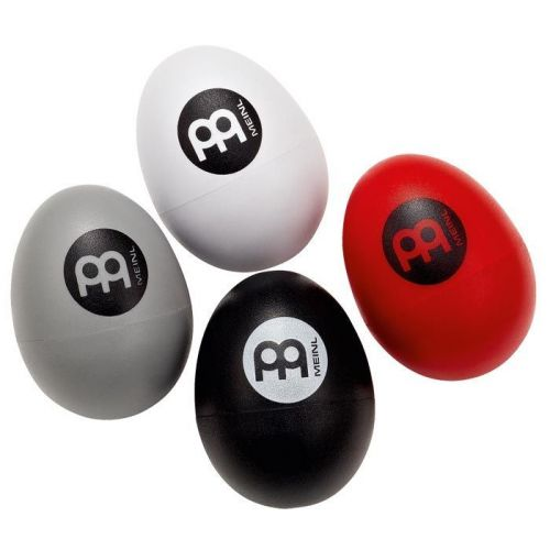 MEINL EGG SHAKER SET