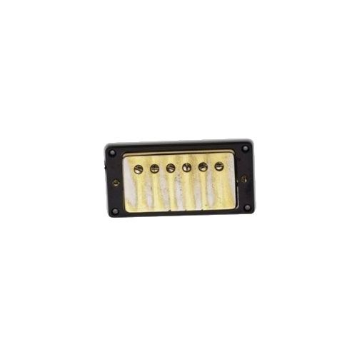 SEYMOUR DUNCAN AN1401-G - ANTIQUITY HB ARMEL GOLD