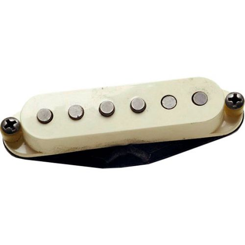 SEYMOUR DUNCAN AN2402 - ANTIQUITY TEXAS HOT NECK CREAM