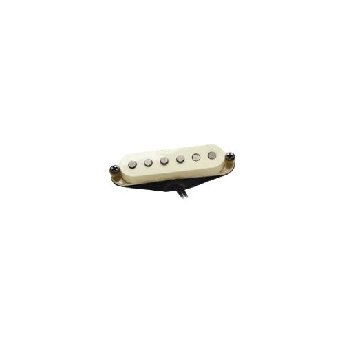 SEYMOUR DUNCAN AN2403 - ANTIQUITY - TEXAS HOT MILIEU CREME