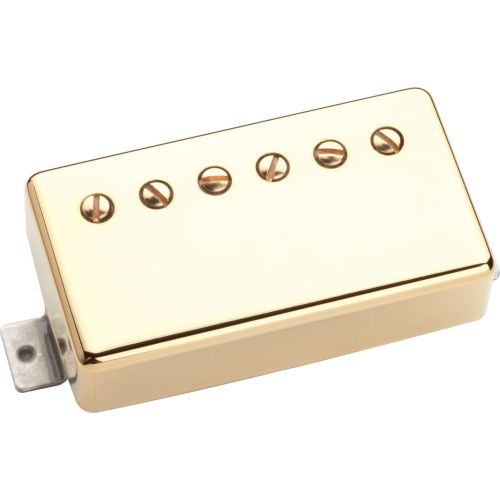 SEYMOUR DUNCAN SH-55B-G - SETH LOVER MODEL STAFFELEI GOLD
