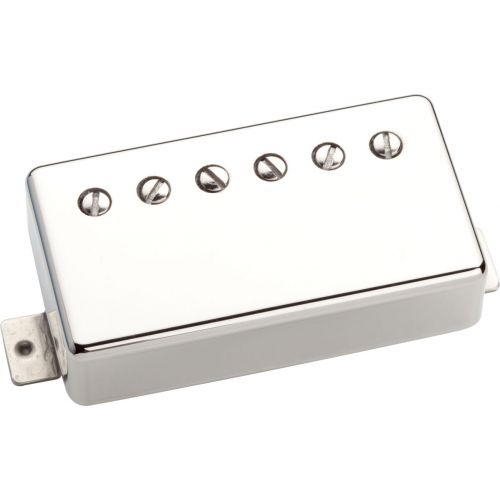 SEYMOUR DUNCAN SH-55N-N - SETH LOVER MODEL ARMEL NICKEL