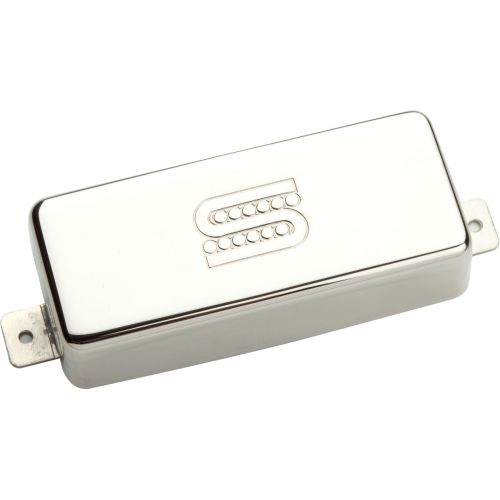 SEYMOUR DUNCAN SM-3N - SEYMOURIZED MINI ARMEL NICKEL