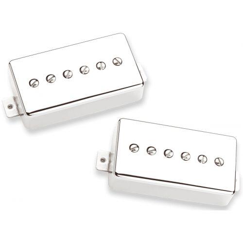 Microfones para guitarras elétri