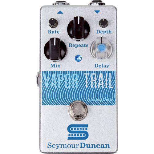 SEYMOUR DUNCAN VAPOR-DL - VAPOR TRAIL
