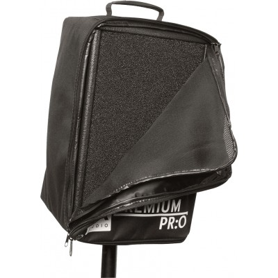 HK AUDIO WPC-PRO10X