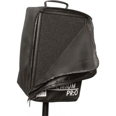 HK AUDIO WPC-PRO15