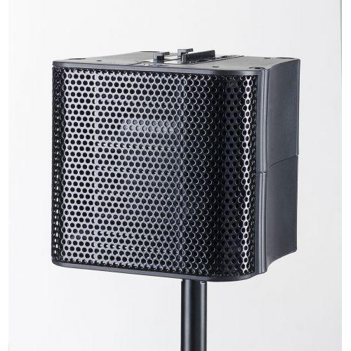 HK AUDIO SATELLITE NANO 600