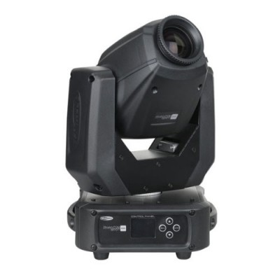SHOWTEC PHANTOM 65 SPOT - REFURBISHED
