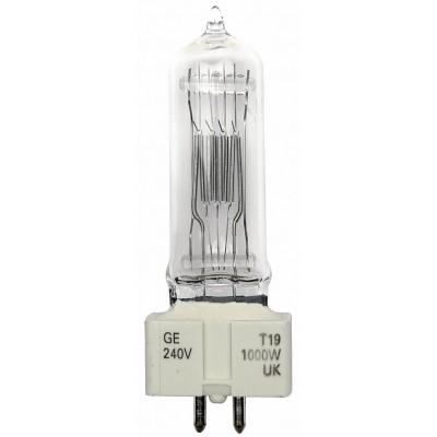 Accesorios de iluminacion lamparas - General electric iluminacion ...