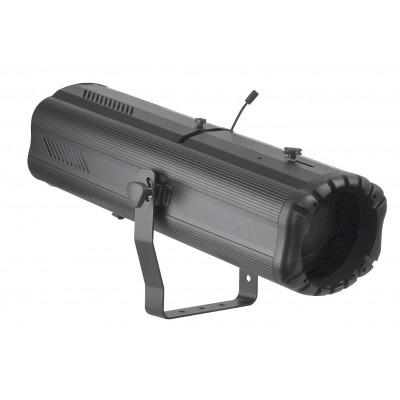 SHOWTEC SHOWTEC FOLLOWSPOT 1000 W