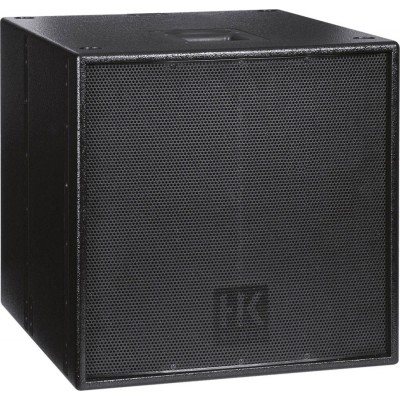 HK AUDIO CAD115S