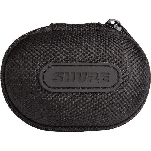 SHURE AMV88-CC