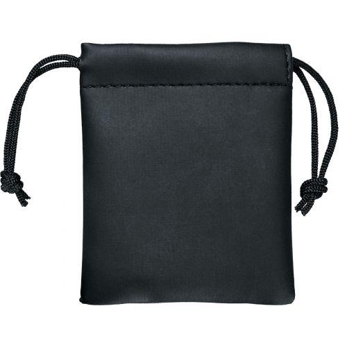 SHURE AMVL-BAG