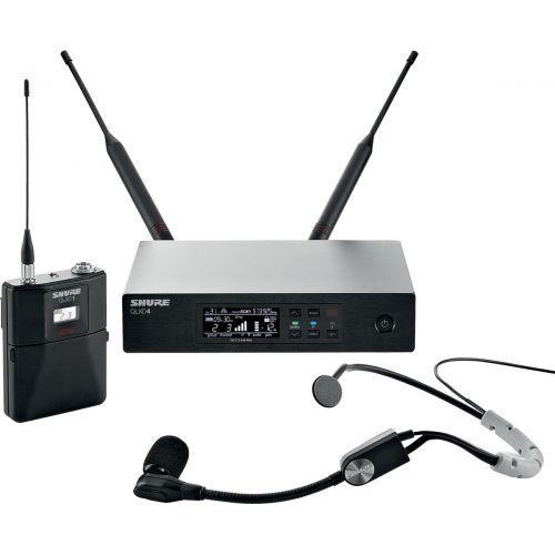 Headset sets