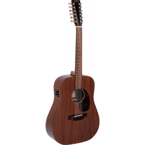 SIGMA DM1215E DREADNOUGHT