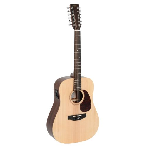 SIGMA DM12E DREADNOUGHT
