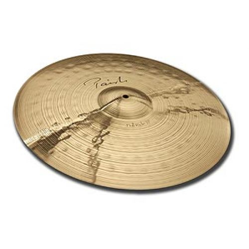 PAISTE SIGNATURE FULL RIDE 20