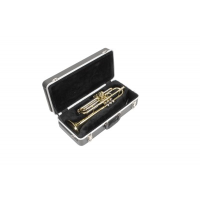 SKB 1SKB-330 - TRUMPET RECTANGULAR CASE