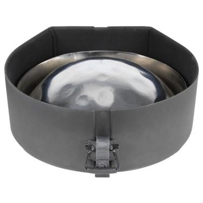 Sacos - estojos Steel pan