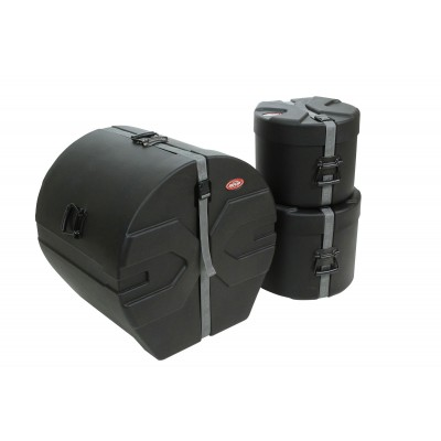 SKB 1SKB-DRP1 - DRUM PACKAGE 1
