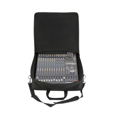 SKB 1SKB-UB2020 - UNIVERSAL EQUIPMENT / MIXER BAG
