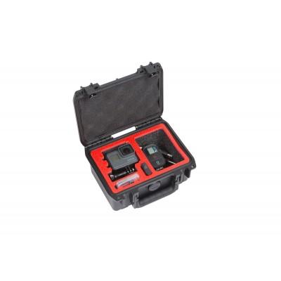 SKB 3I-0705-3GP1