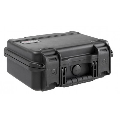 SKB 3I-12094AKGM - INJECTION MOLDED CASE WITH FOAM FOR AKG MINI WMS VOCAL SYSTEM