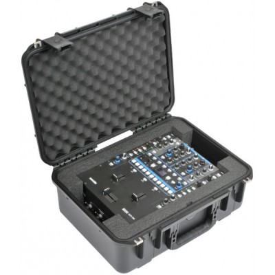 SKB 3I-1813-7RNE - WATERTIGHT CASE FOR RANE MIXER