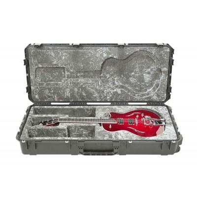 SKB 3I-4719-35 - 335-TYPE GUITAR CASE