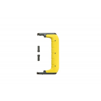 SKB OTHERS SPARE PARTS HANDLES 3I-HD73-YW YELLOW