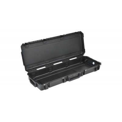 SKB 3I-4214-5B-E - UNIVERSAL WATERPROOF CASE 1080 X 368 X 140 (102+38) MM EMPTY WITH WHEELS