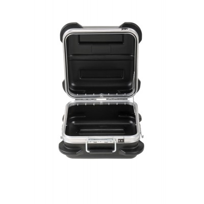 SKB 3SKB-1212M - UNIVERSAL MAXIMUM PROTECTION CASE 305 X 305 X 203 MM