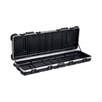 SKB 3SKB-5216W - UNIVERSAL VACUUM FORMED ATA CASE WITH WHEELS 1327 X 419 X 152 MM