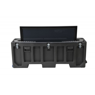 SKB MUSIC PRO AUDIO FLAT SCREEN CASES 3SKB-5260 BLACK
